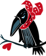engel & kisky logo